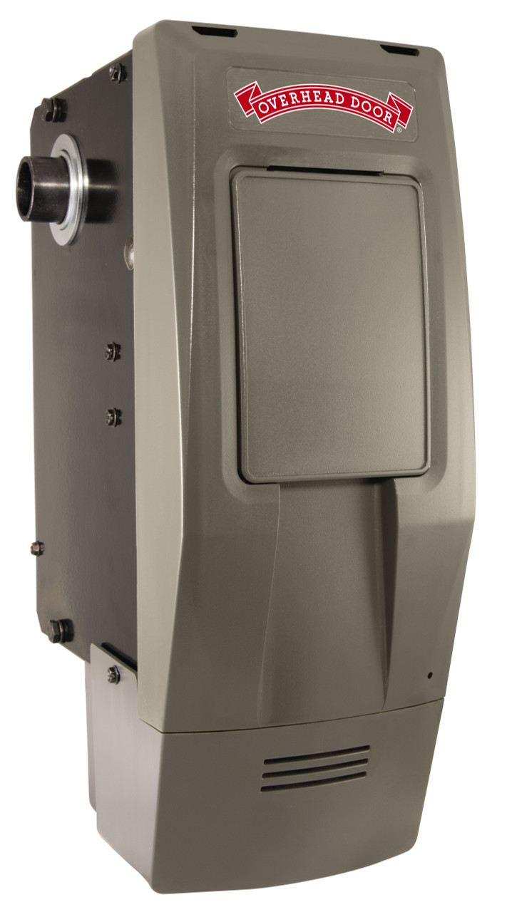 OHD 9120HB - WALL MOUNT GARAGE DOOR OPENER W/BBU & OHD ANYWHERE