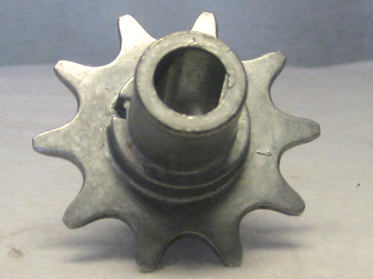 SPROCKET - 696/494 (CHAIN)