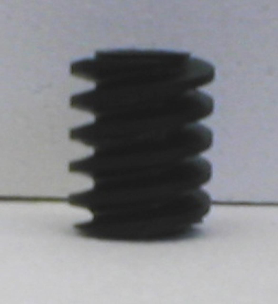 Worm Gear Python Overhead Door Parts Online