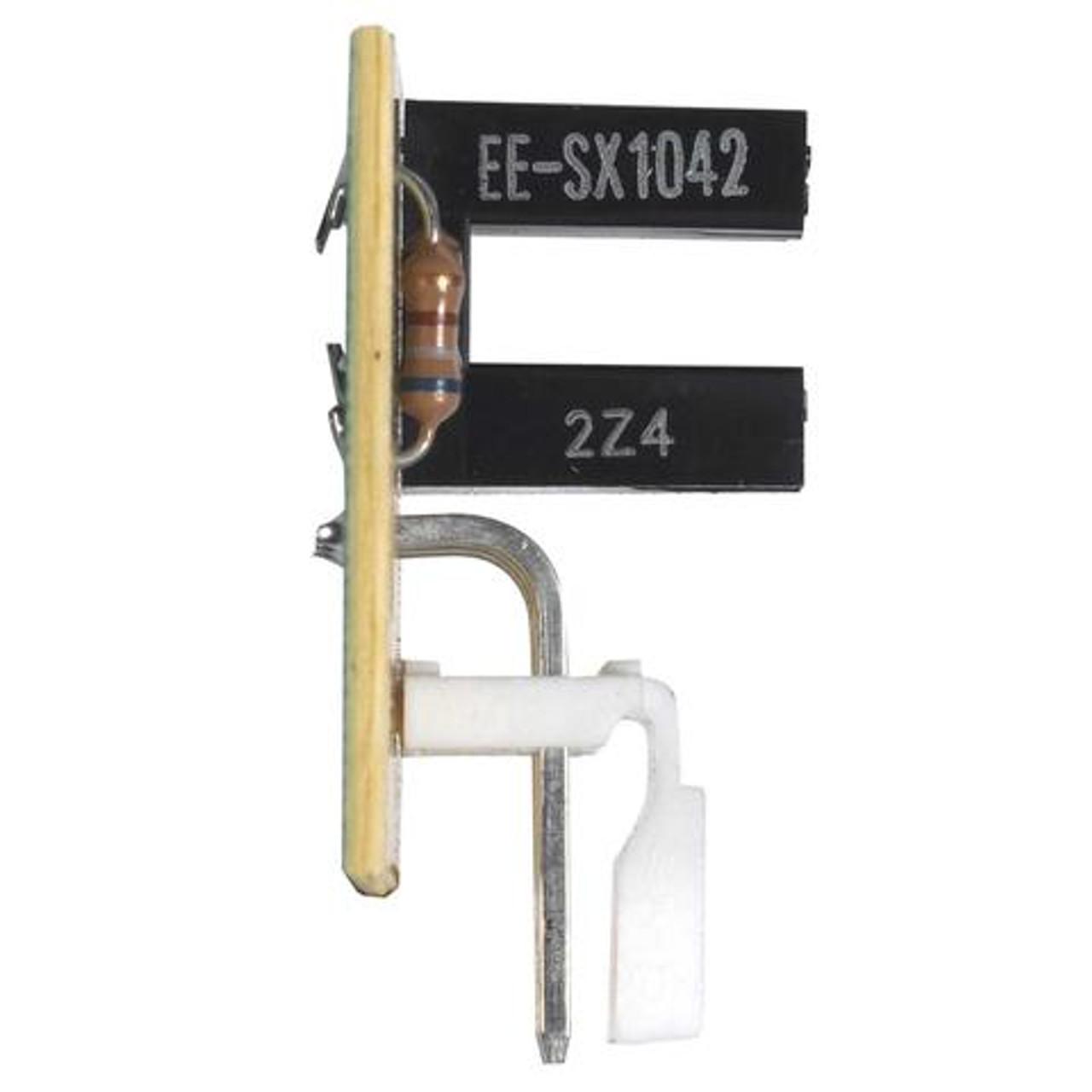 OPTO-LUCTOR (AC SCREW DRIVE - GENIE & OVERHEAD DOOR)
