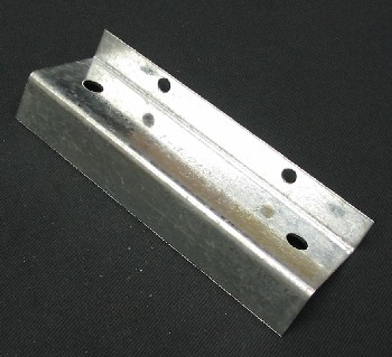 STEP PLATE - 1.73X6