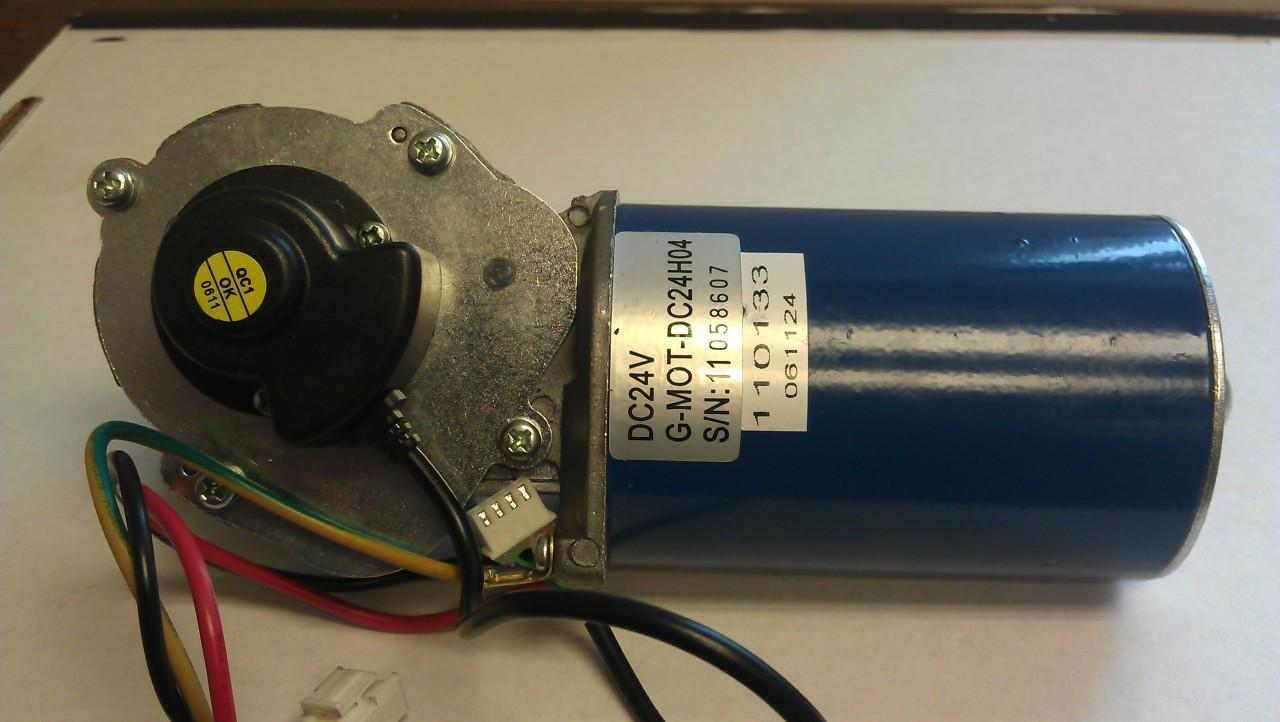 Motor Amp Drive Gear 2026 Overhead Door Parts Online