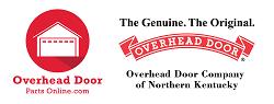 Overhead Door Company of Northern Kentucky