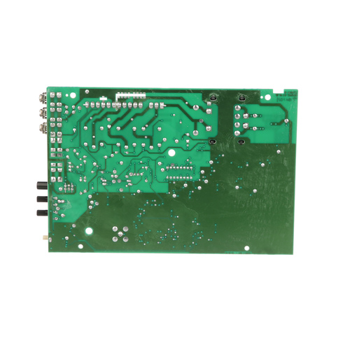 CIRCUIT BOARD - LEGACY CD/B - 36190TS