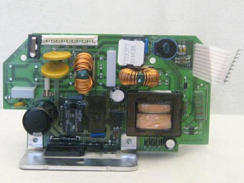 CIRCUIT BOARD, MOTOR - GENIE EXCELERATOR (36428RS)