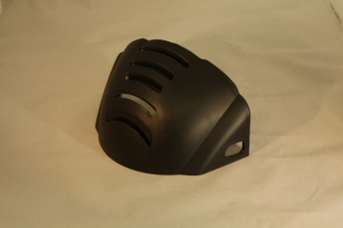 MOTOR ACCESS COVER (1026/2026)