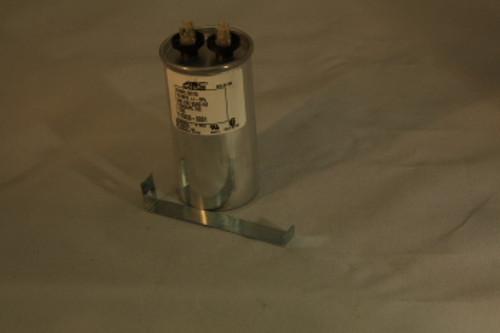 CAPACITOR KIT - 79 (RMX)
