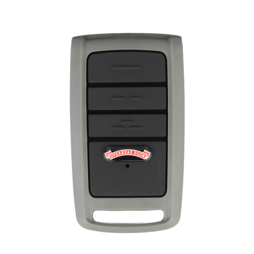 ACSR10 OVERHEAD DOOR REMOTE CONTROL, 37219R (FREE SHIPPING)