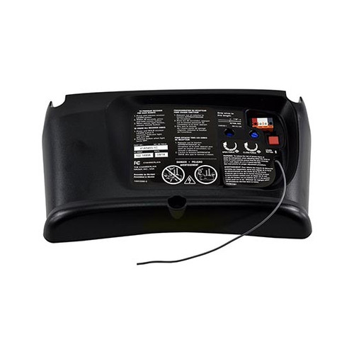 LIFTMASTER LOGIC BOARD (41A4383-1)