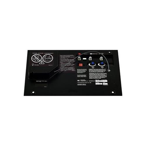 LIFTMASTER LOGIC BOARD (41A5021-1)