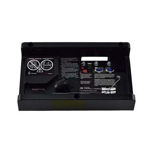 LIFTMASTER LOGIC BOARD (41A5021)