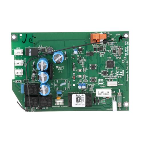 CIRCUIT BOARD - 920 (7020)