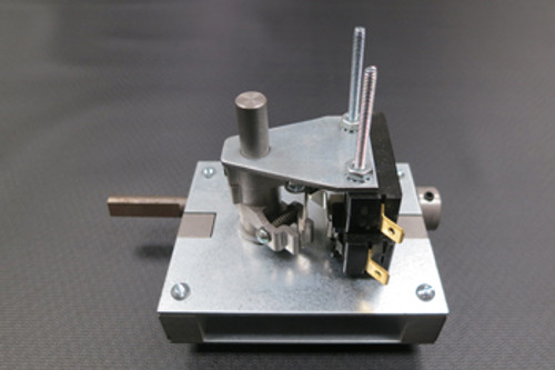 LIMIT SWITCH ASSEMBLY - SEL