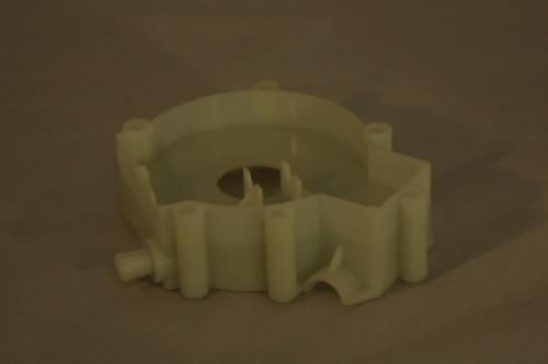 GEAR HOUSING KIT (LEGACY)