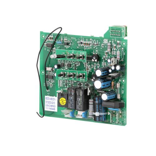 CIRCUIT BOARD - 600N/800N (39537RS)