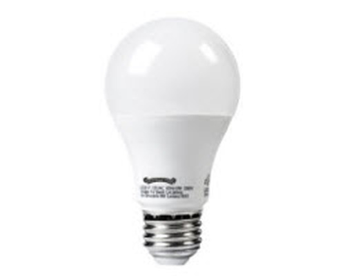 GARAGE DOOR OPENER LED LIGHT BULB (OHD)
