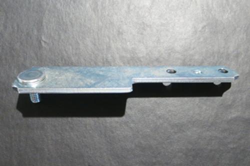 RAIL STRAP (PYTHON)