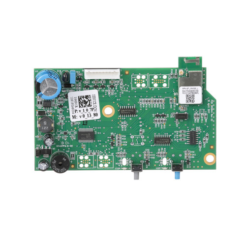 CIRCUIT BOARD - LEGACY 920 (7120 WiFi)