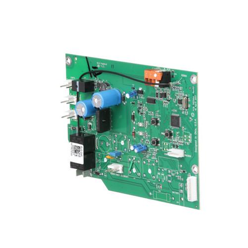 CIRCUIT BOARD - LEGACY 650 - 1129 (WiFi)