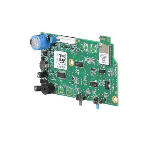 CIRCUIT BOARD ASSEMBLY - IDCM (1129 & 2129)