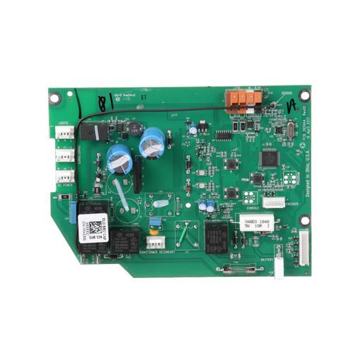CIRCUIT BOARD - STANDARD DRIVE 650 (WiFi and BBU)