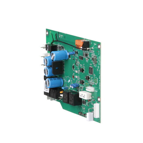 CIRCUIT BOARD - LEGACY 850 (WiFi and BBU)