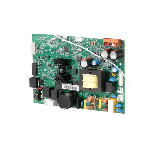 CIRCUIT BOARD - DESTINY 1500 (8160 WiFi)