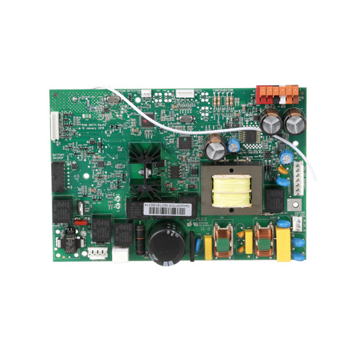 CIRCUIT BOARD - DESTINY 1200 (8130 WiFi)