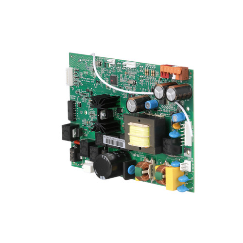 CIRCUIT BOARD - DESTINY 1200 (8130 WiFi)