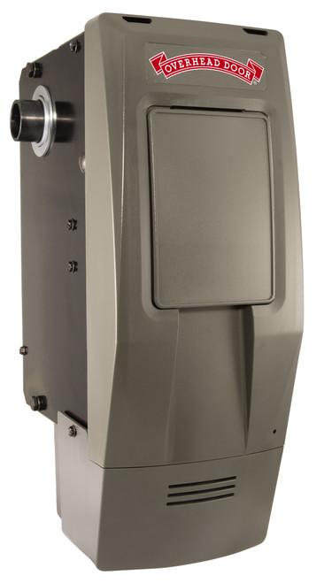 OHD 9120HB - WALL MOUNT GARAGE DOOR OPENER W/BBU & OHD ANYWHERE