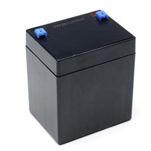 BATTERY BACKUP REPLACEMENT BATTERY - 111658.0002.S