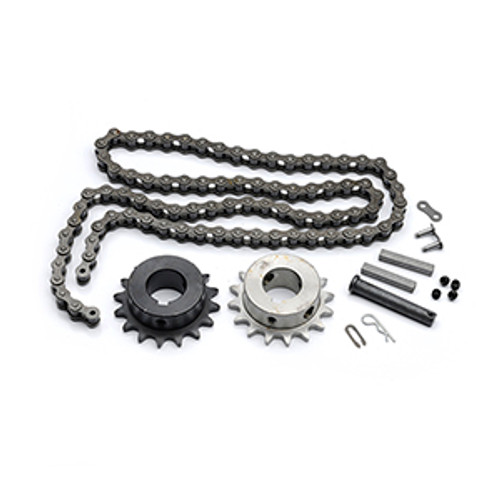 CHAIN COUPLING KIT - 1:1 (MD/RMX)