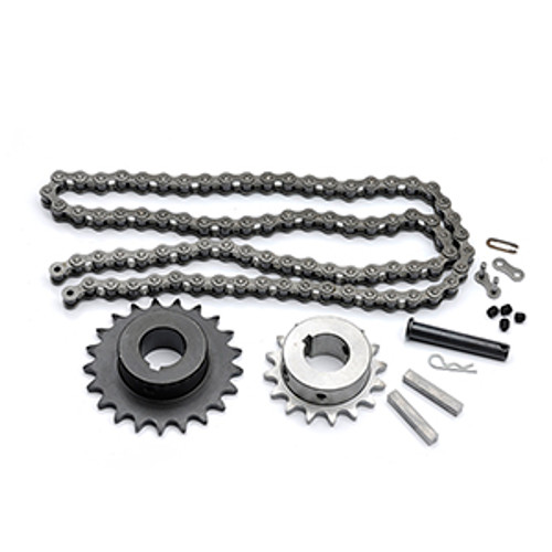 CHAIN COUPLING KIT - 21:16 (MD/RMX)