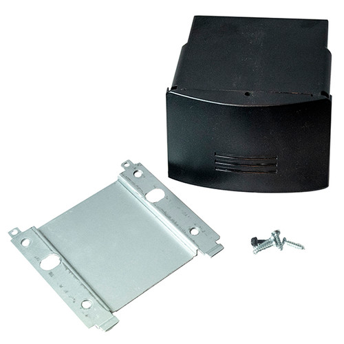 BATTERY BACKUP HOUSING - GENIE (WALL MOUNT)