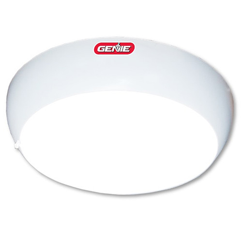 LIGHT KIT - GENIE (WALL MOUNT)