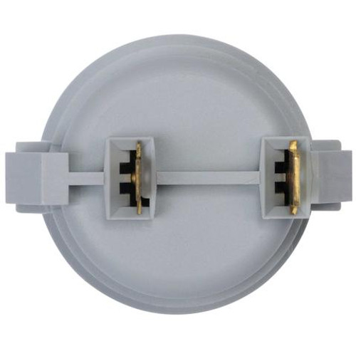 LIGHT SOCKET