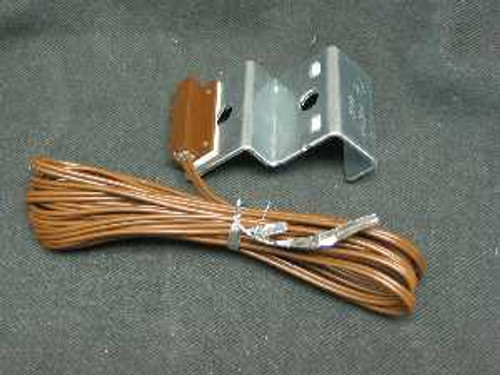 LIMIT SWITCH (DOWN) - Brown - OVERDRIVE