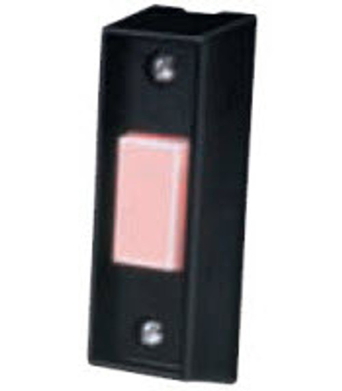 PUSH BUTTON - SERIES II -LIGHTED