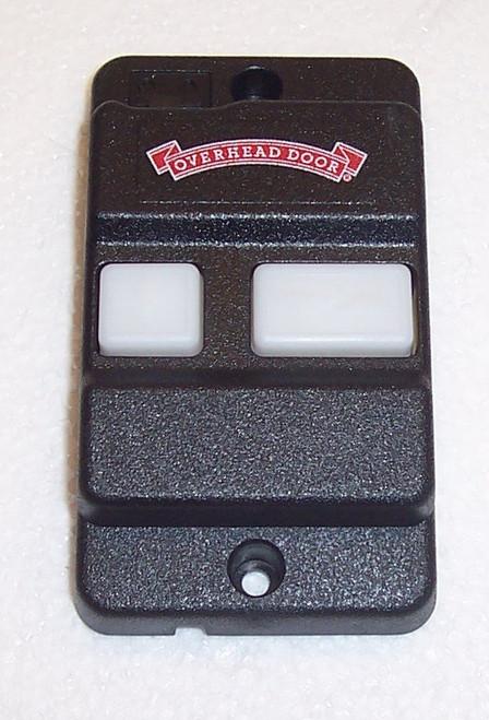 Overhead Door Wall Console 34299s
