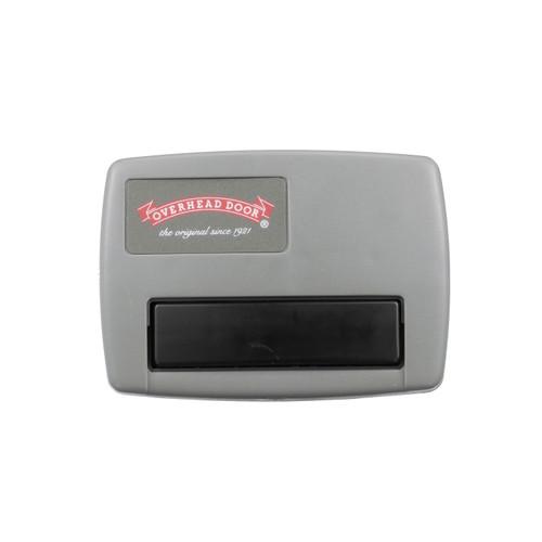 TRANSMITTER - CD 315/390 1 CHANNEL, OCDFX1