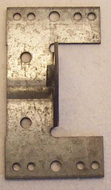 DOOR BRACKET,