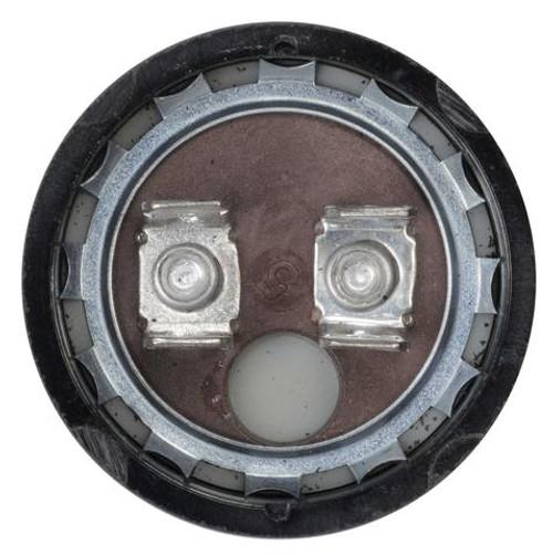 CAPACITOR - 50MFD