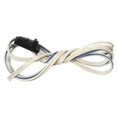 PHOTOCELL CONNECTOR PIGTAIL (FREE SHIPPING)
