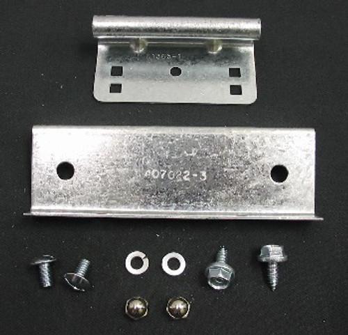 STEP PLATE KIT - 180