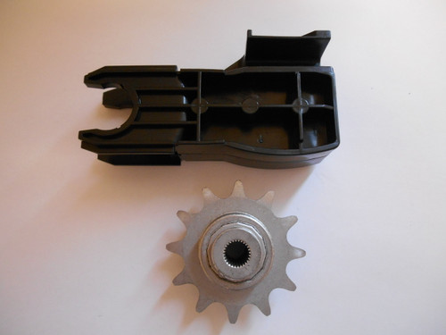 SPROCKET, CHAIN - 37559RS