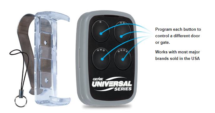 genie-universal-remote-control.png