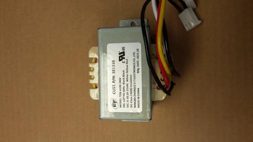 Transformer 650 850 7020 Overhead Door Parts Online