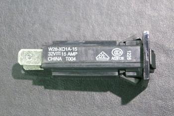 Circuit Breaker 1 Hp 1 Phase Rsx Overhead Door