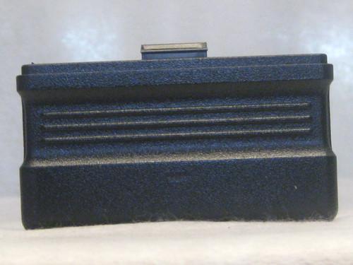 Keyless Entry Battery Cover Overhead Door Parts Online