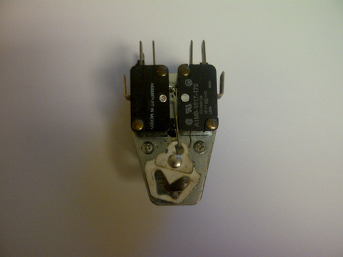 Ratchet Relay Overhead Door Parts Online